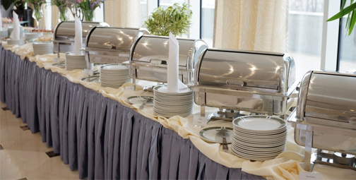 catering_home